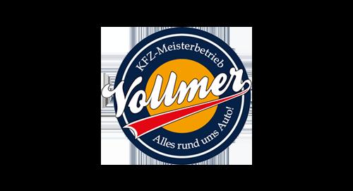 Sponsor: Autoteile Vollmer
