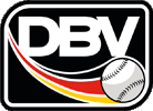 Deutscher Baseball und Softball Verband e.V.